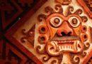 Mochikové: Stavitelé hliněných pyramid