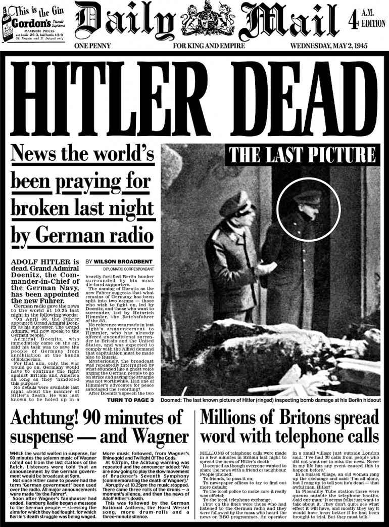 life unworthy of life phobia and mass murder in hitlers germany Life unworthy of life: racial phobia and mass murder in hitler's germany 387 avg rating — 23 ratings — published 1997 — 2 editions want to read saving want to read.