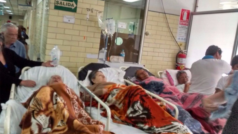 hospital_Peru