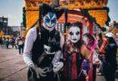 Jak se slaví jihoamerické Dušičky?