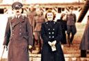 Pochybnosti ohledně Hitlerovy smrti. Mohl to přežít!