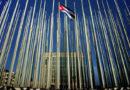 Kubánská vláda získala podporu OSN proti embargu
