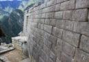 Inkové byli více diplomaté než válečníci