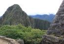 El secreto de la construcción Machu Picchu en un lugar tan remoto