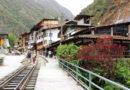 Machu Picchu: Téměř tisíc místních podniků se chystá zavřít kvůli COVID-19
