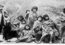 Jak zmizeli domorodci zOhňové Země