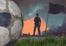 Fotbalová válka