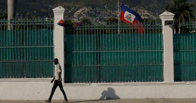 Haiti, pozadí vraždy Jovenela Moïse: historie chudoby, převratů a atentátů